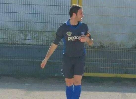 """Unione Calcio, Malerba: """"Non abbiamo mollato e il campo ci ha dato ragione"""""""