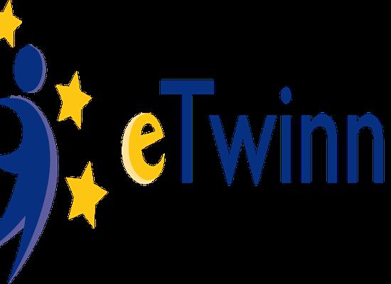 """Progetto """"YES 2.0"""", la scuola R. Monterisi premiata con il Quality Label eTwinning"""