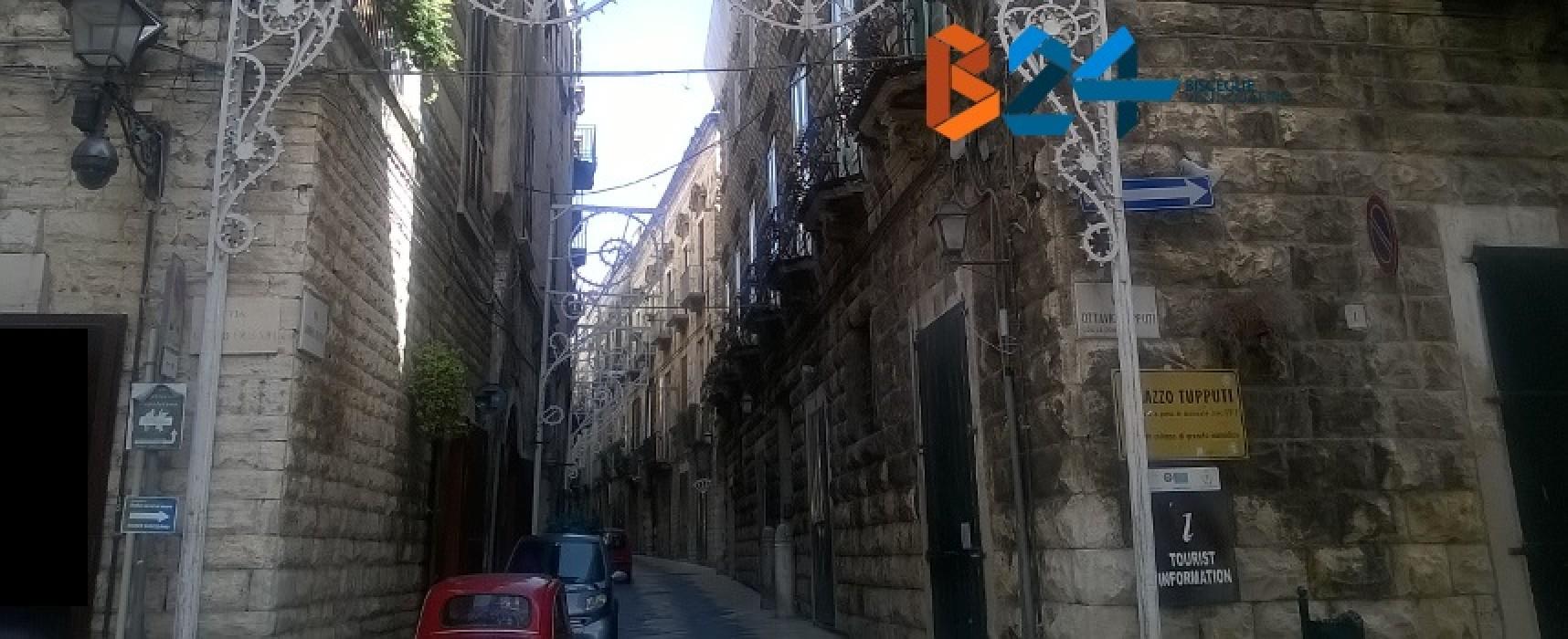 Regione Puglia finanzia 5 milioni di euro per centro storico e quartiere Cittadella
