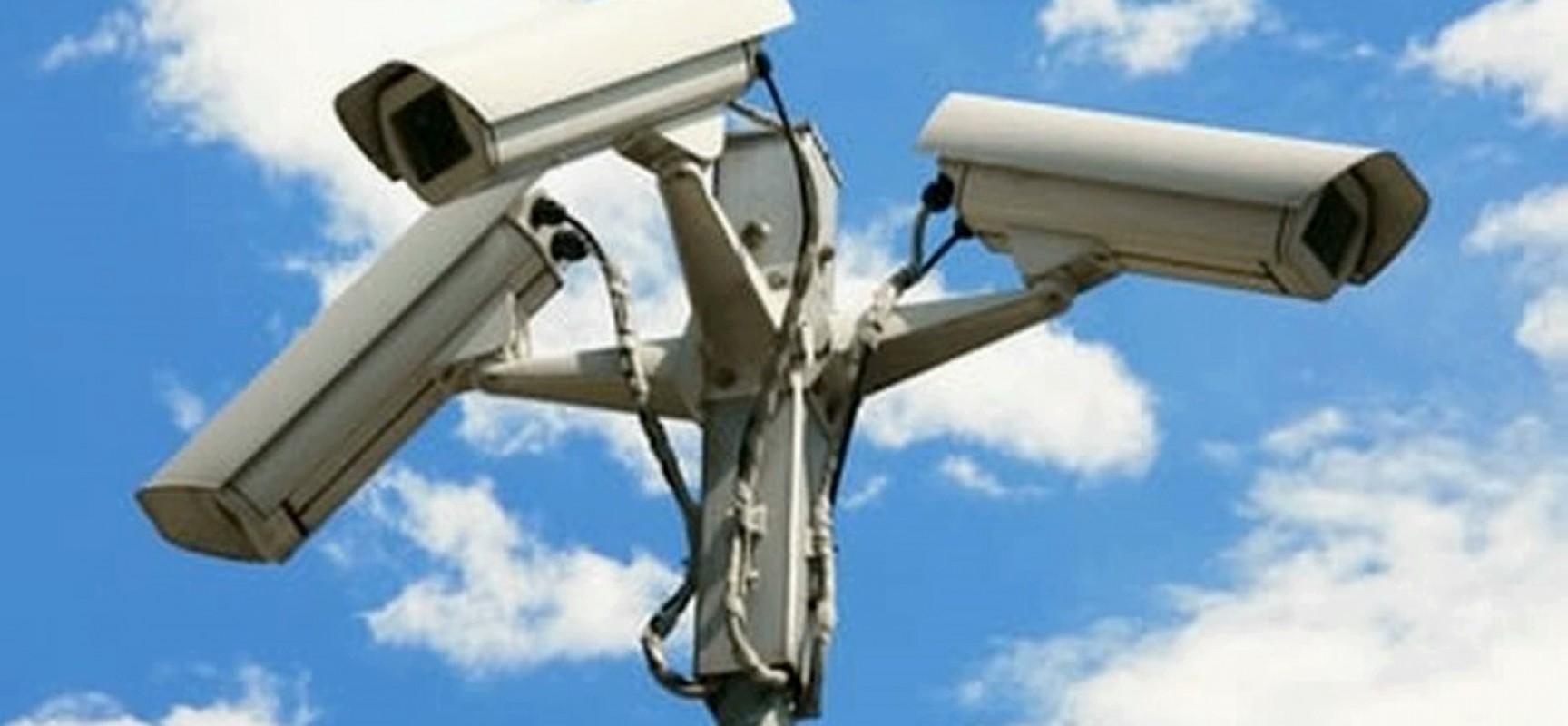Aggiudicato l'appalto per le apparecchiature di videosorveglianza e la rilevazione delle infrazioni del codice della strada