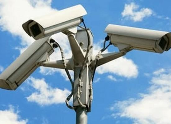Sgravi sulla Tari per le imprese che installano impianti di videosorveglianza