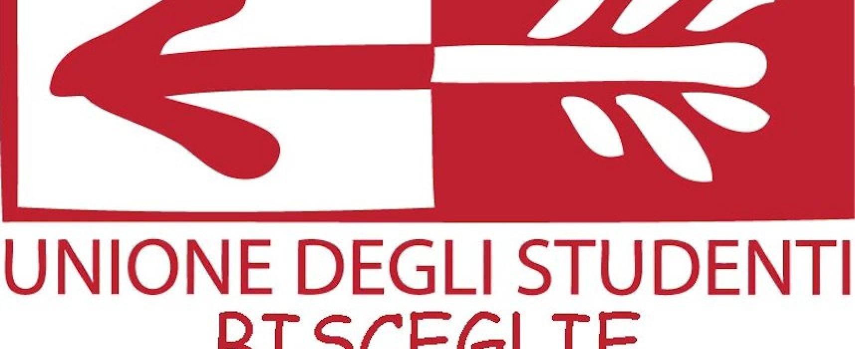 """""""Il nostro futuro non è uno slogan"""" : studenti e lavoratori insieme in piazza contro le riforme del governo Renzi"""
