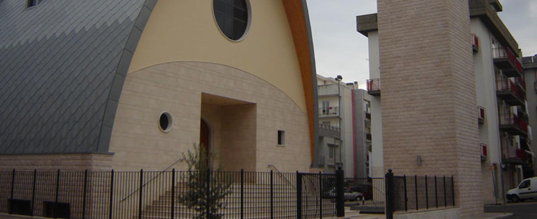 Santa Caterina, al via le celebrazioni / PROGRAMMA