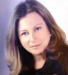 Elvira Di Corrado