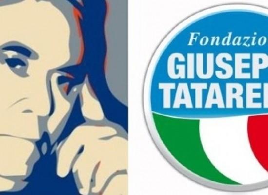 Borse di studio per maturandi erogate della fondazione Giuseppe Tatarella, ecco il bando completo