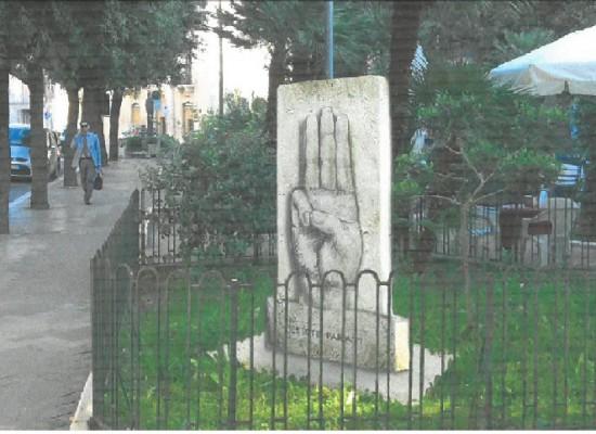Monumento celebrativo allo scoutismo in piazza San Francesco: ecco come sarà