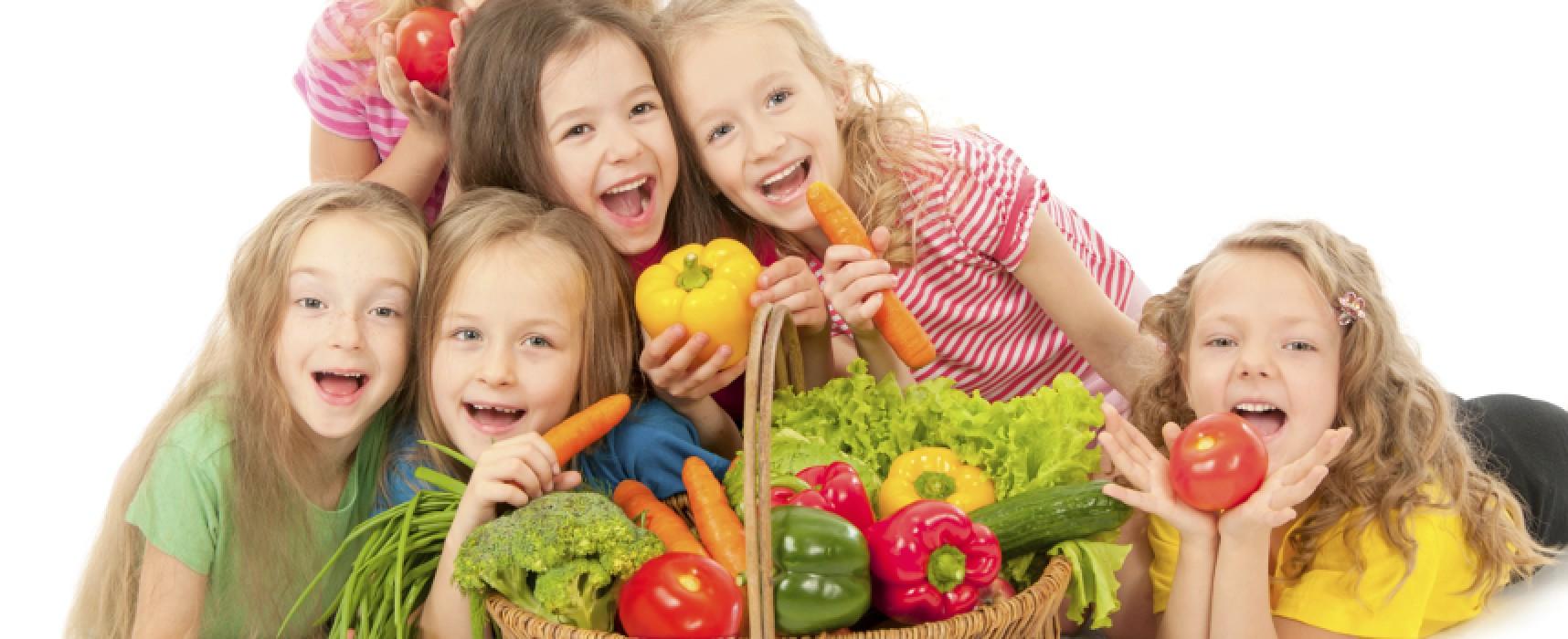Bicibò: incontro sul mangiar sano promosso da Asd Ludobike