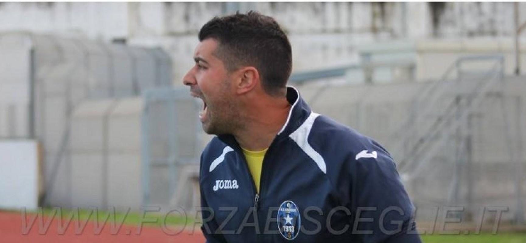Dopo la vittoria di Brindisi il Bisceglie attende l'Arzanese per ipotecare i play-off
