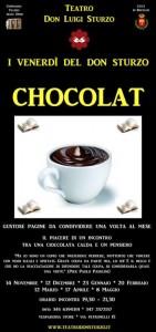 chocolat_logoluso_locandina