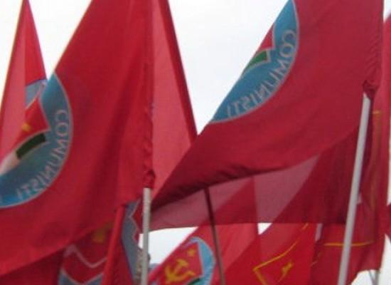 """Il PdCI di Bisceglie sulle primarie del centro-sinistra: """"Il nostro partito non parteciperà"""""""