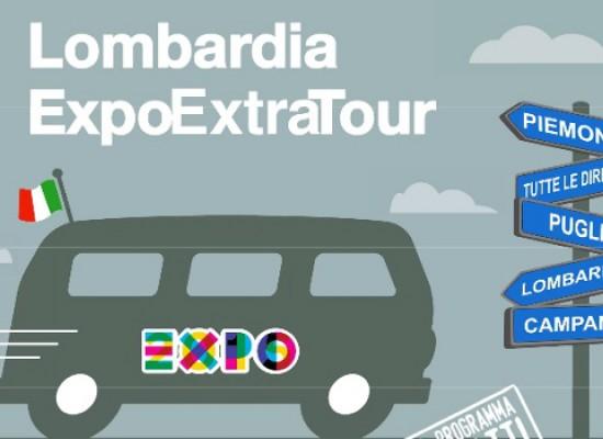 Puglia e Lombardia si incontrano a Bisceglie in vista di Expo2015