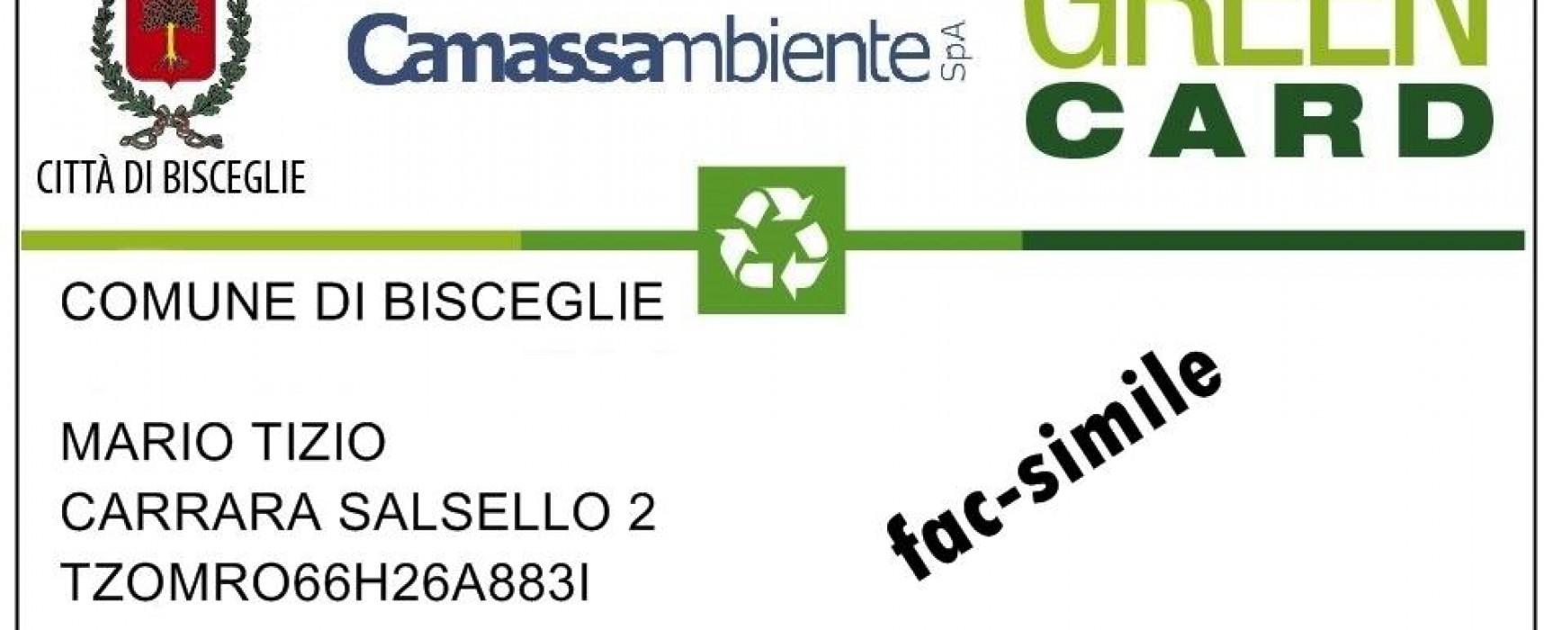 """Green Card, 1500 assegni e 80.000 euro stanziati. Spina: """"sistema rispettoso della legge"""""""