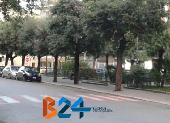 Festa della Mamma a S. Maria di Passavia, limitazioni al traffico in piazza San Francesco