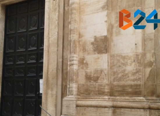 """""""Il presepe al monastero san Luigi"""", un'iniziativa all'insegna dei presepi e della cultura"""