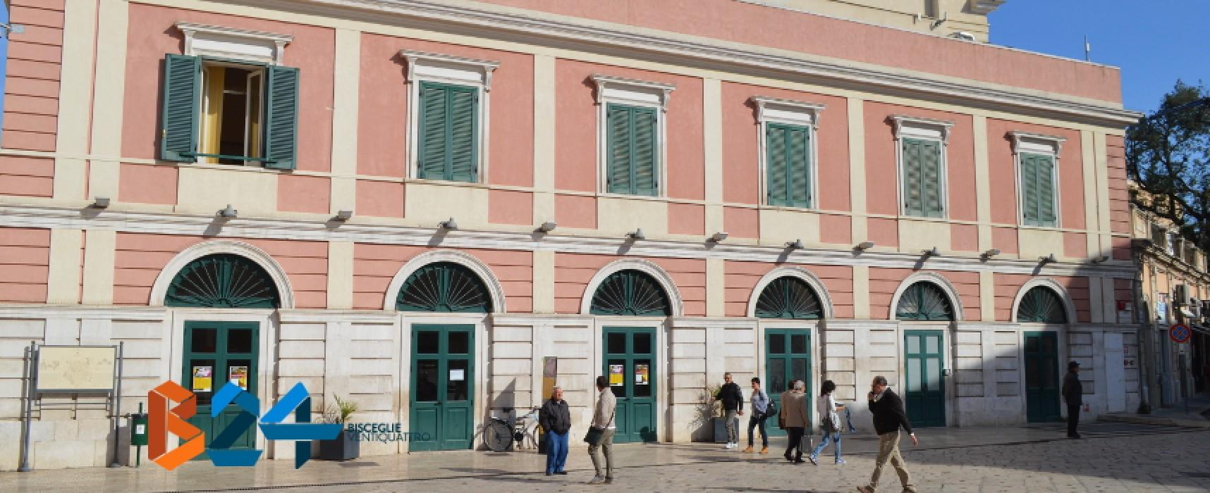 """Garibaldi """"al femminile"""": doppio appuntamento con il teatro delle donne"""
