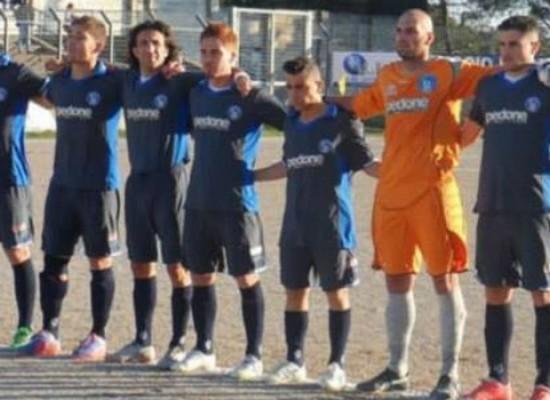 Coppa Italia Promozione: oggi c'è Carapelle-Unione Calcio (h.14:30)