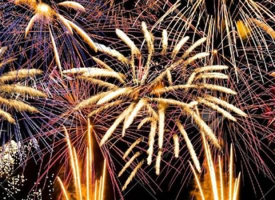 Capodanno 2015: le piazze pugliesi dove festeggiare l'arrivo del nuovo anno