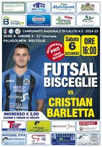 70x100 Futsal Bisceglie-01 (3)
