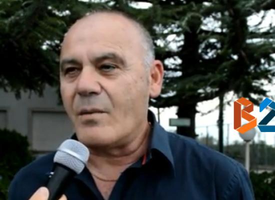 Alfonso Russo: «Per Emanuela e Giampiero pronto a impegnarmi di tasca mia. Assurdo il silenzio dell'Assessore ai Servizi Sociali»