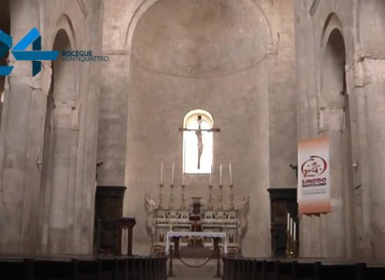 """Terza edizione del concerto """"Incanto del Natale"""" nella concattedrale di San Pietro"""