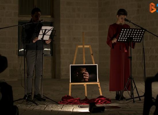 Gran successo per la serata di raccolta fondi per la Madonna di Passavia /FOTO