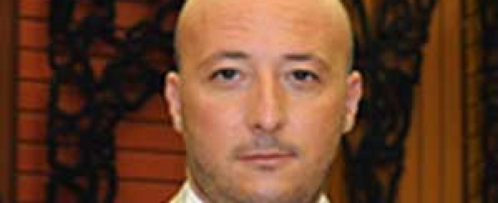 """Caracciolo PD: """"Turismo venatorio opportunità da svariati milioni di euro per la Puglia"""""""