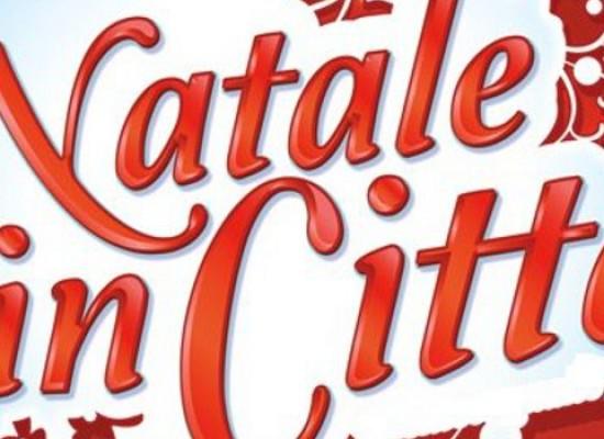 """Radio Centro, """"Cosa Succede in Città"""" raddoppia e dà vita a """"Natale in Città"""" / SPOT"""