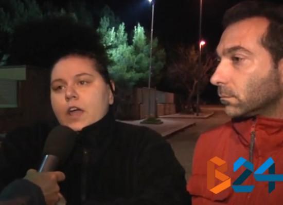 """Emanuela e Giampiero, dopo i dieci giorni presso """"Cappuccini onlus"""" riemergono le incertezze"""