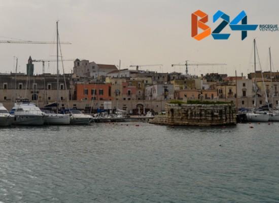"""""""Rubata imbarcazione dal porto turistico, quarto furto in pochi mesi"""", la rabbia dell'associazione utenti"""