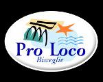 Pro_Loco