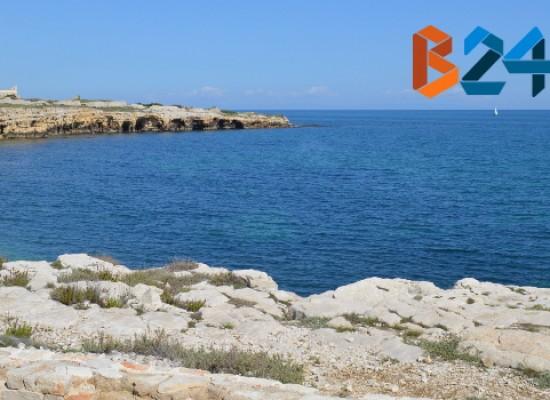 Area Marina Protetta Grotte di Ripalta: «Una svolta per la comunità biscegliese»