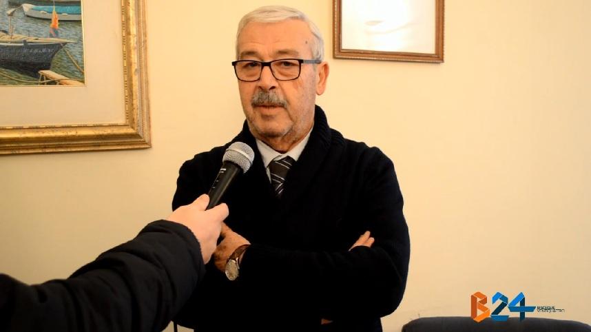 Slider Vincenzo Valente