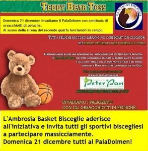 Teddy Bear Toss Ambrosia2
