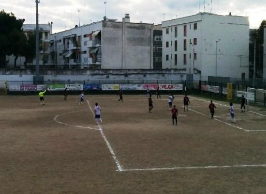 Il neo acquisto De Lorenzo trascina l'Unione Calcio alla semifinale di coppa Italia