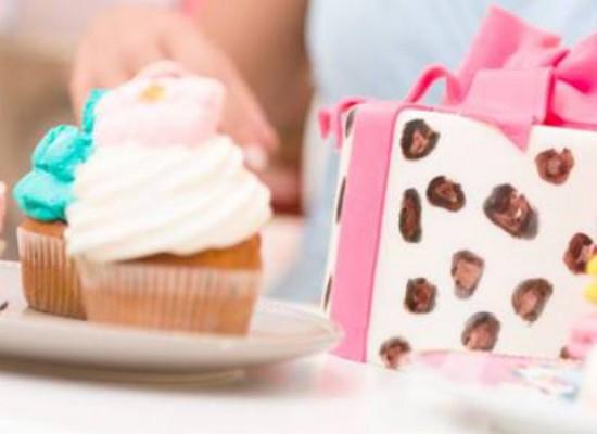 """""""Made in Blu"""" incontra Cristina Zagaria e la dolce arte del Cake Design"""