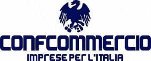 logo-confcommercio-imprese