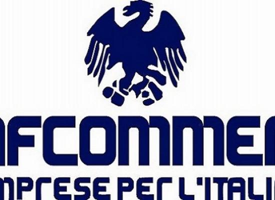 Agevolazioni finanziarie per piccole e medie imprese, aperto sportello in Confcommercio a Bisceglie