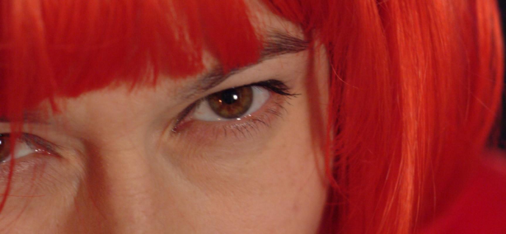 """Sistema Garibaldi, secondo appuntamento della stagione teatrale: """"Sex machine"""""""