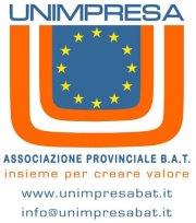 unimpresa_bat