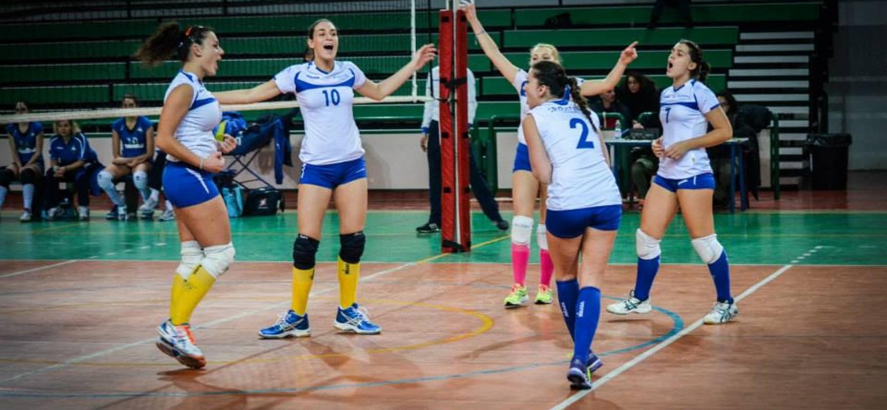 """Sportilia, le parole di Piarulli: """"Il duro lavoro porterà i suoi frutti"""""""