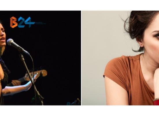"""""""Vetrère Jazz Festival plus"""", arriva il soul jazz di Serena Brancale e Carolina Bubbico"""