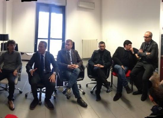"""Parte nella Bat """"Puglia Eternit Free"""", una chance concreta per debellare il rischio amianto"""