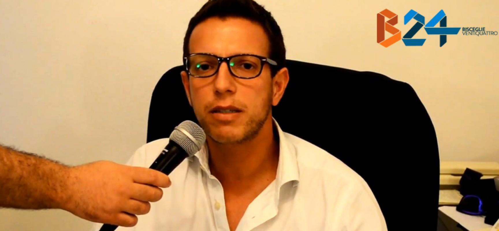 Organismo indipendente di controllo pronto a partire, il nuovo membro sarà l'avv. Dario Galantino