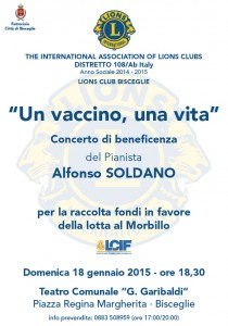 Lions Concerto-01
