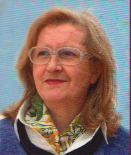 Lucrezia De Feudis