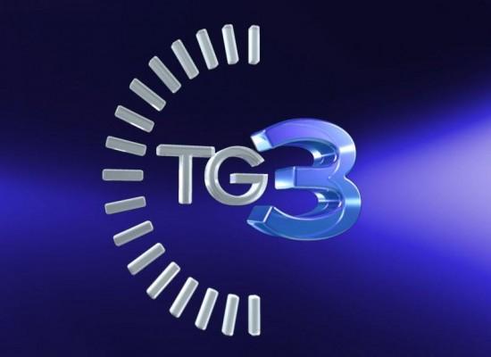 """Rinviata la puntata di """"Geo & Geo"""" con protagonista il sospiro biscegliese"""