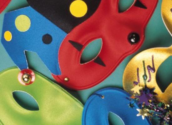 """""""Carnevole e Chiarodde ritornano"""": alla riscoperta dell'antico Carnevale biscegliese"""