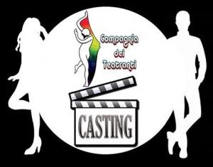casting_teatranti