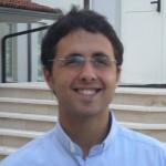 Don Pasquale Quercia
