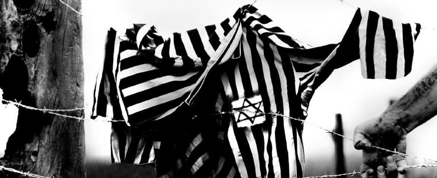 """Campi di concentramento, Franco Schönheit e tre autrici si raccontano """"Sul filo delle memorie"""""""